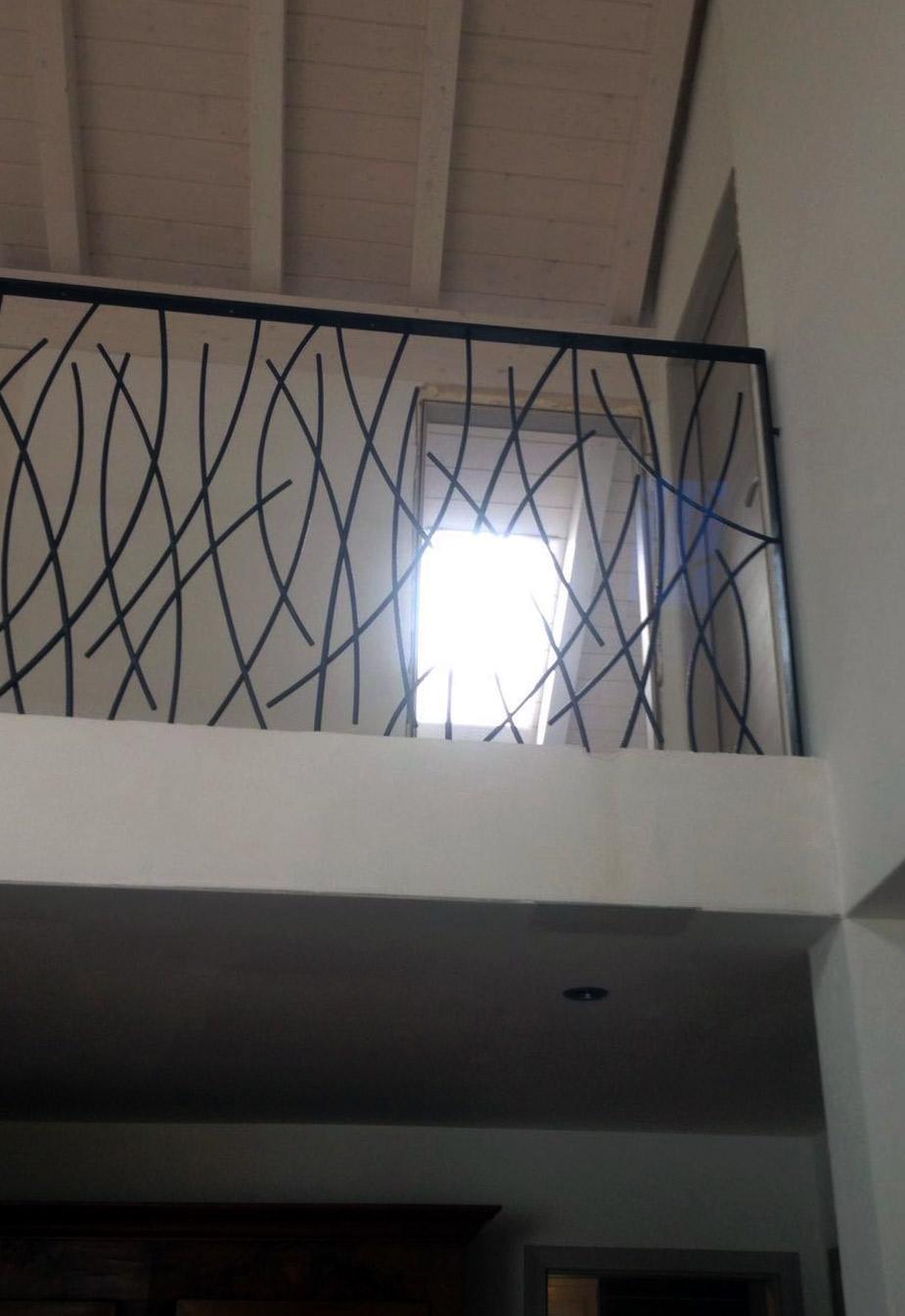Barrière 2