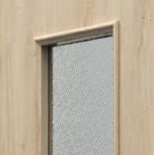 Decor Detail 1.png