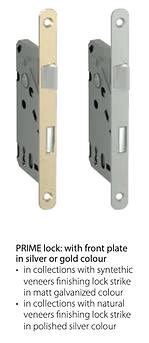 Prime locks.png