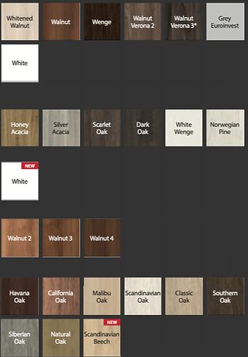 Concept A & B Colours.png
