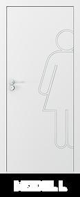 Model L (Vector).png