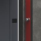 Fire Door (6).png