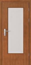 Fire Door (3).png