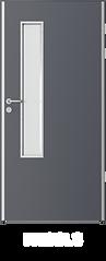 Enduro Model 3.png