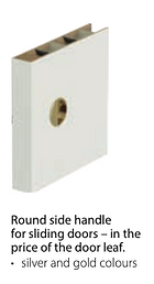 Round side handle.png