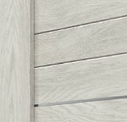 Verte Home D Detail 1 .png