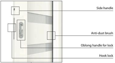 Pocket Door System Small Details.png