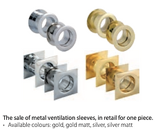 Metal Ventilation sleeves.png