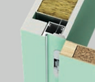Porta Hide Open to outside detail 2.png