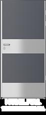 Enduro Full and bottom panel.png