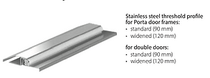 Stainless steel threshold profile.png