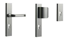 Porta Opal Plus.png