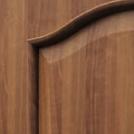 Nova 6-7 - Detail 1.png