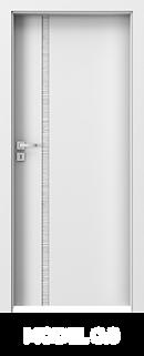 Model G.0.png