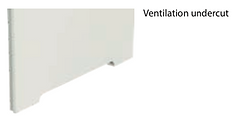 Ventilation Undercut.png