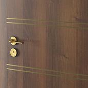 Gold Detail (1).jpg