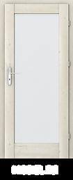 Model B.1.png