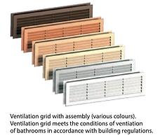 Ventilation Grid.png