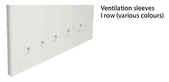 Ventilsation Sleeves 1 Row.png