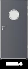 Enduro Model 4.png