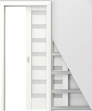 In wall sliding system.jpg