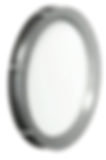 Stainless Steel Porthole.png