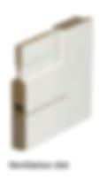 Porthole Door Leaf Preparation.png