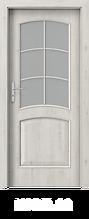 Model 6.2.png