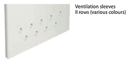 Ventilation Sleeves 2 Rows.png