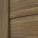 Verte L&N Detail 1.png