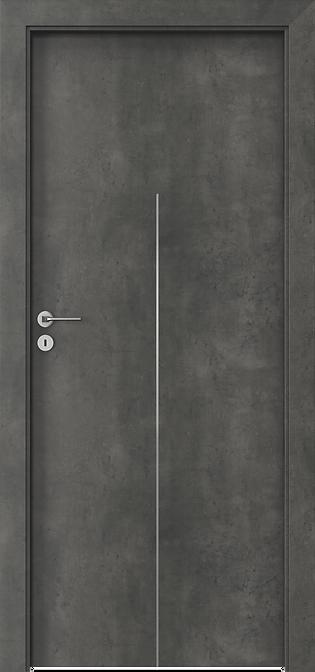 Fire Door (1).png