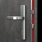 Fire Door (7).png