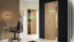 Folding Door Interior.jpg