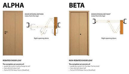 Folding Door System.jpg