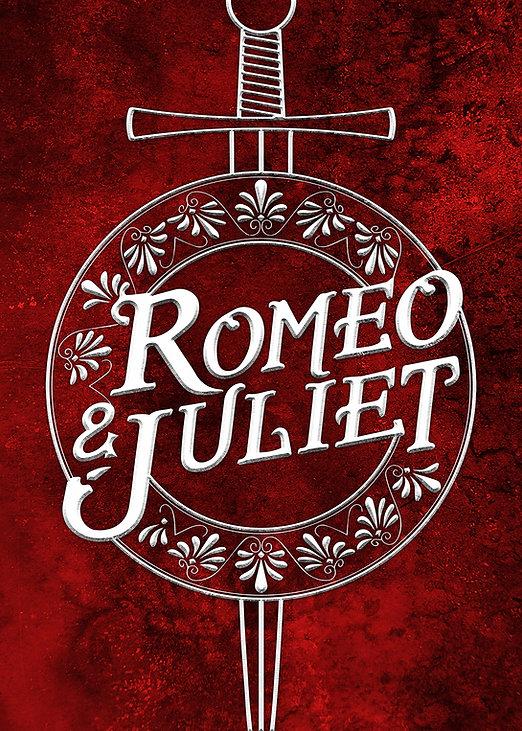 romeo&juliet-nonborder.jpg