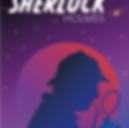 Sherlock küçük.png