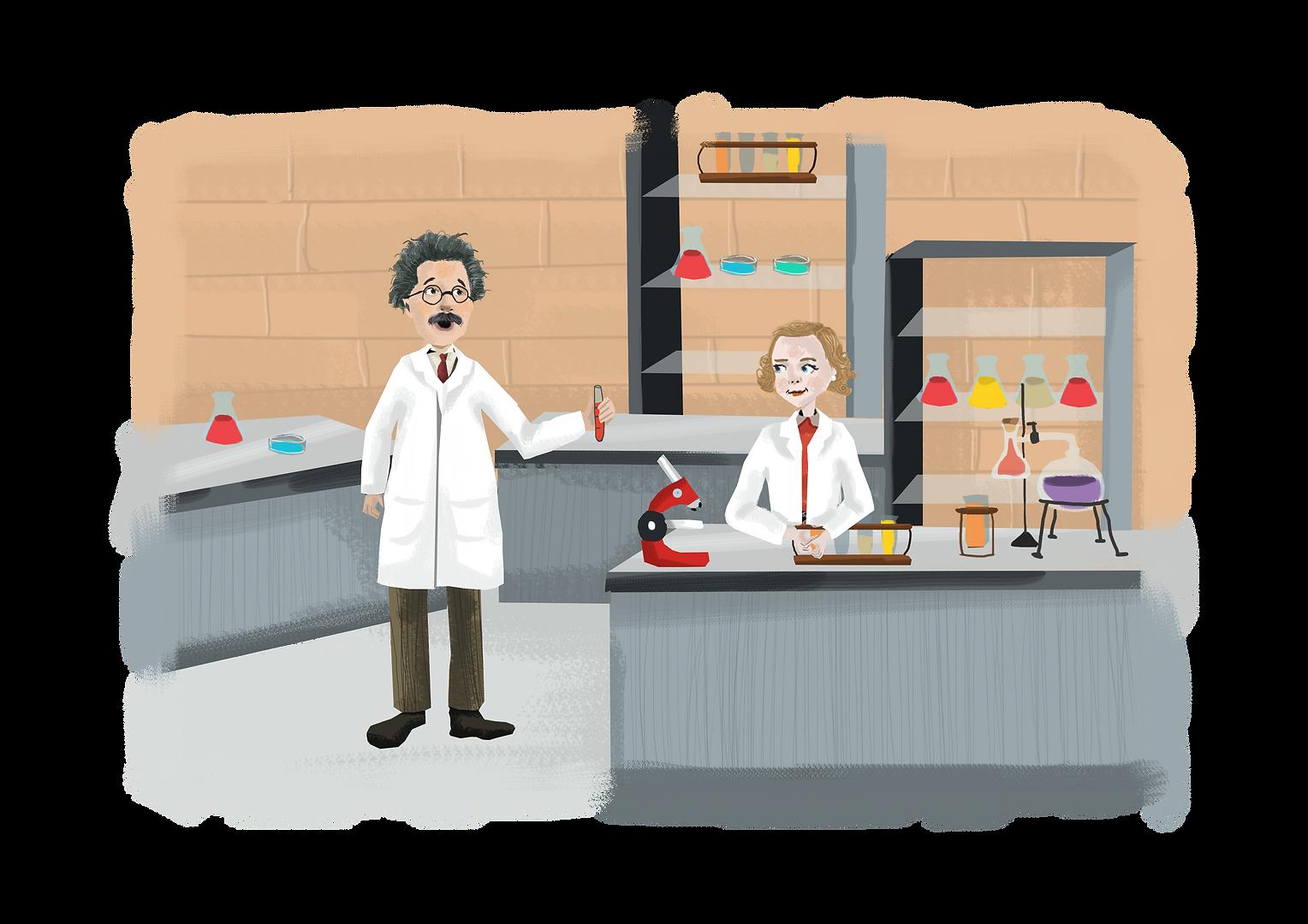 Profesor's Labratory.png