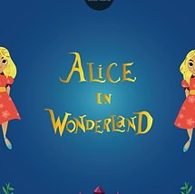 alice son.png