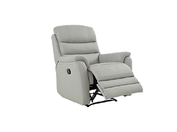 Roland Electric Recliner.png