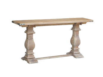 Utah Console Table $899.png