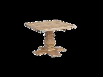 Utah Lamp Table $559.png