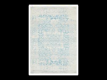 Evoke 253 White Blue Rug.png