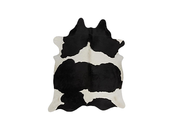 Cow Hide.png