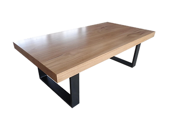 Panama Coffee Table $1259.png