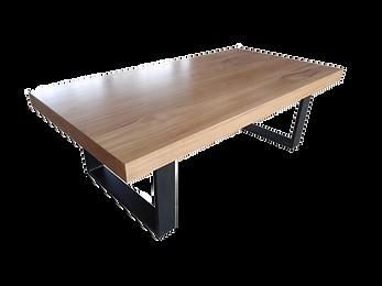 Panama Coffee Table $1259.png