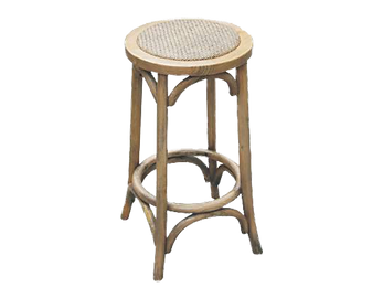 Barista Stool Oak.png