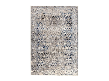 Drift 1742 Blue Rug.png