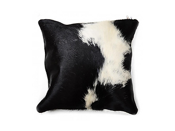 Cow Hide Cushion.png