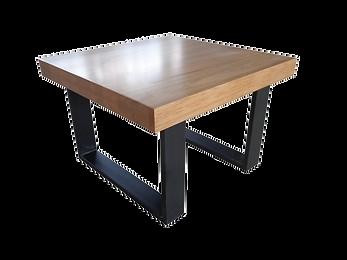 Panama Lamp Table $759.png