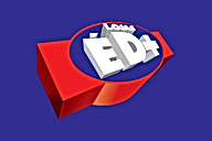 É_D+.png
